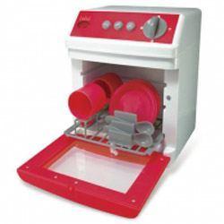 Установка посудомоечной машины в Спасске-Дальнем, подключение посудомоечной машины в г.Спасск-Дальний